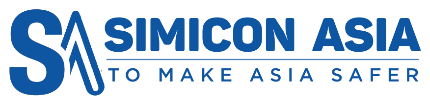SIMICON ASIA